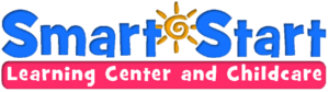 Smart Start Learning Center and Childcare